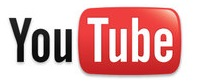 youtube_logo_2_2.jpg